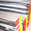 1.2379冷たい作業型の鋼鉄