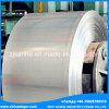 430 laminato a freddo la bobina dell'acciaio inossidabile (Ba, 2b, no. 4)