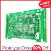 低価格Fr4 PCBの製造プロトタイプ