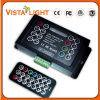 Regolatore di RGB LED di 18 modi di funzione per i prodotti del LED