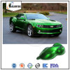 DIP Plastic Paint Car Pigmento