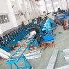 Gestell-Planke-Eingabe-Bewertungs-Rolle, die Maschinen-Lieferanten Thailand bildet