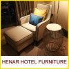 Freizeit-Wagen-Aufenthaltsraum Upholestered Sofa-Möbel für Bora Rücksortierung-Hotel