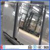 Lo specchio d'argento/specchio di alluminio/lo specchio argento libero del rame/specchio colorato/specchio della stanza da bagno/specchio di sicurezza con i gatti specchio temperato pellicola del PE o di II/compongono lo specchio