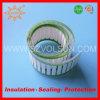 Fundas termocontraíbles de la identificación del alambre de la impresión termal