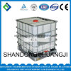 Paper Chemicals Wy401 Ring Crush Strengthening Agent Factory