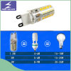 New Design 220V 5W 7W LED Light G9