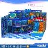 2017 campo de jogos interno das crianças comerciais de Vasia com TUV, Ce, En, ISO