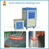 IGBT Hochfrequenzinduktions-Heizungs-Maschinen-Induktions-Heizung