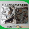 Qualitäts-Aluminiumfolie-Beutel-Plastiktasche-Reißverschluss-Verschluss-Beutel