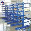 Cremalheira pesada do modilhão do carregamento da boa capacidade do armazenamento do armazém