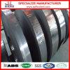 bande en acier à haut carbone de 65mn Hardened&Tempered