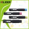 Laser compatible de la impresora para el cartucho de toner de Xerox DC2260 C 2260/C2263/C2265