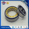 Suède SKF haute qualité Cylindical Roller Bearing ( Nj2204ec )