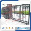 Personalizzato facendo scorrere il cancello del ferro saldato e cancello Componenets