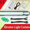 Elevatore Light Curtain per Car Doors (SN-GM2-Z/16192P)