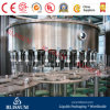Cliente Designed Good Quality Bottle Liquid Filling Plant con The Capacity From 3000-25000bph