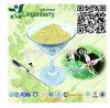 Extrait d'Epimedium d'Icariin 20%98% d'extrait de feuille d'Epimedium