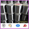 (Prix bas) fil 316 (Jh-1490) d'acier inoxydable