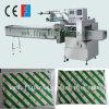 Máquina de embalagem automática do melhor papel do sanduíche de China da qualidade