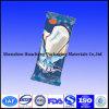 Anlieferungs-Nahrungsmittelwärmer-Beutel