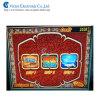 Game multi 3X/Poker Game/Casino Game/Slot Game/Gambling Game