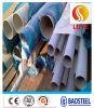 Tubo inconsútil del acero inoxidable de ASTM 316