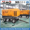 Mining를 위한 2016 최신 Low Operating Cost Single Stage Compression Silent Air Compressor