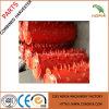 Peças sobresselentes chinesas de Kubota do eixo