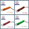 플라스틱 단추 세포 LED 플래쉬 등 (178)