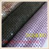 Декоративная сетка занавеса металла ячеистой сети от Anping