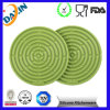 Potholders Insulation Non-Slip Mat (18wx18L)