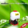Pulvérisateur de sac à dos électrique agricole (HX-25A)