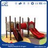 Смешная спортивная площадка Equipment Children для парка атракционов (BL-14001)