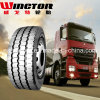 공장 Direct Supply Truck Tyre (12R22.5)