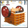 PET Serious Jaw Crusher, Stone Jaw Crusher für Sale