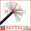Cat 24AWG. 3 rete via cavo Cable di lan di UTP 25pair