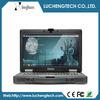 S400 Getac 14  Semi- schroffer Laptop