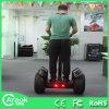 trotinette Ca600 da roda E de China dois
