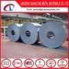 ばねの鋼鉄高炭素の鋼鉄熱間圧延の鋼鉄コイル