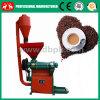 2016機械を殻から取り出している熱い販売のコーヒー豆