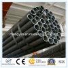 Tubulação de aço galvanizada mergulhada quente do fabricante