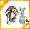 Singing et Dancing promotionnels Doll Gifts
