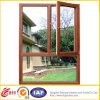 Doppeltes Verglasung Isolieraluminiumfenster/reparierte Window/Awning Fenster