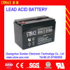 12V 100ah Sealed Lead Acid Battery mit CE/ISO/SGS (SR100-12)