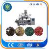 Máquina de pellets de alimentação de peixe