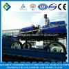 Sprinkling Width 12 - 15 (M) Tractor Boom Sprayer with ISO9001