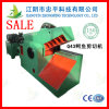 Máquina Scrap Metal Cutting (CE)
