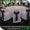 para su boda , para tus fiestas ! LED centelleo Dance Floor