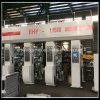 Intaglio&#160 de alta velocidade; Máquina de impressão para a película plástica e o papel